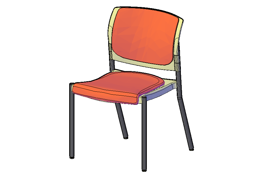 https://ecad.ki.com/LIBRARYIMAGES\SEATING\KIJ\3DKIJ/3DKIJRAPNAUBWS.png