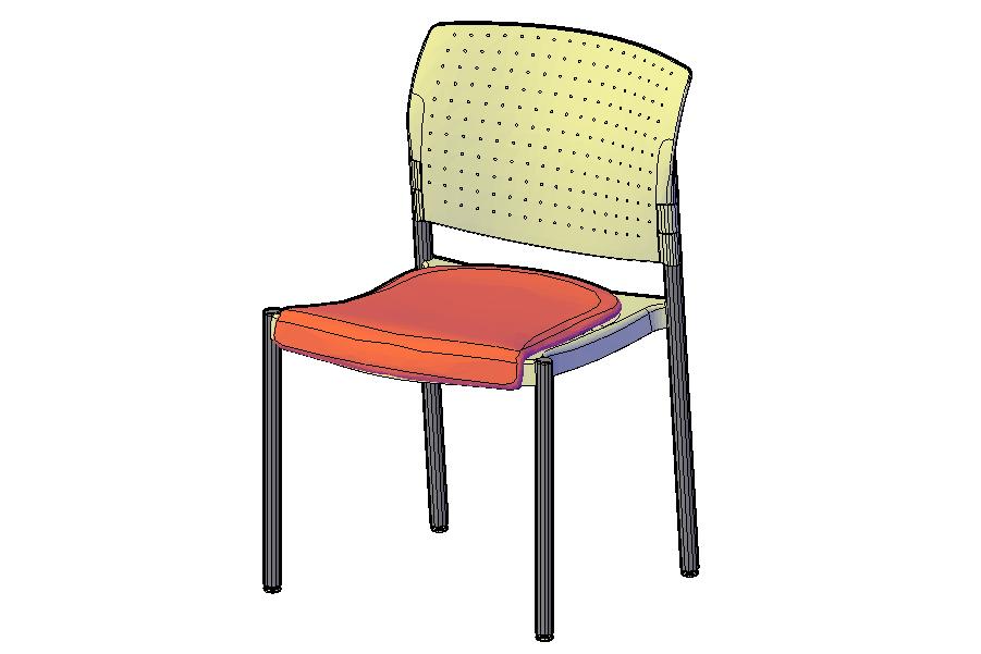 https://ecad.ki.com/LIBRARYIMAGES\SEATING\KIJ\3DKIJ/3DKIJRAPNAUS.png