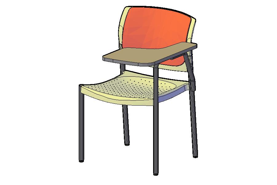 https://ecad.ki.com/LIBRARYIMAGES\SEATING\KIJ\3DKIJ/3DKIJRAPTALNAUB.png