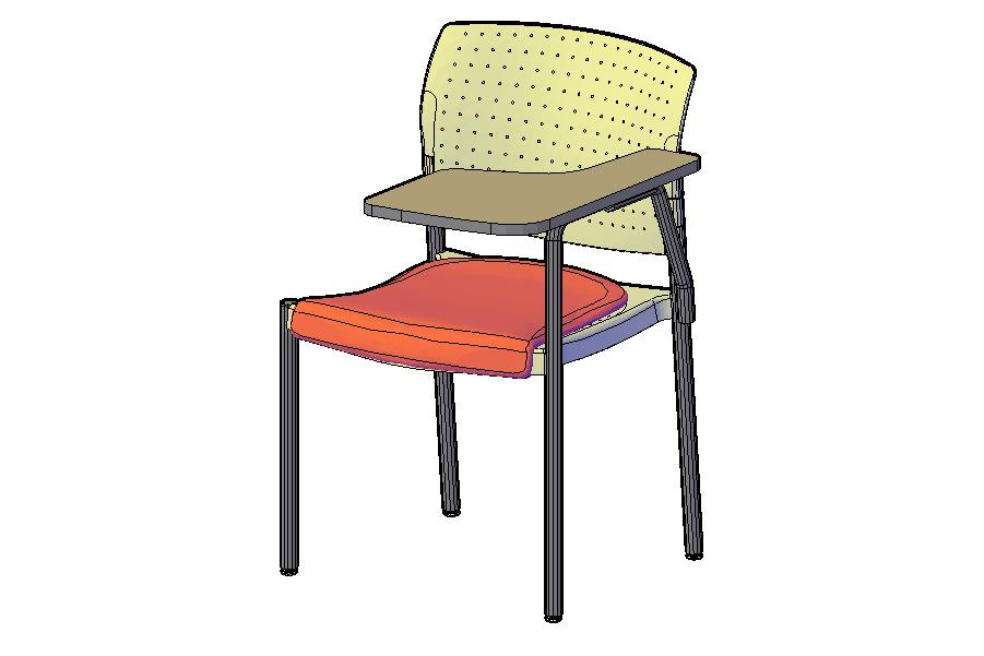 https://ecad.ki.com/LIBRARYIMAGES\SEATING\KIJ\3DKIJ/3DKIJRAPTALNAUS.png