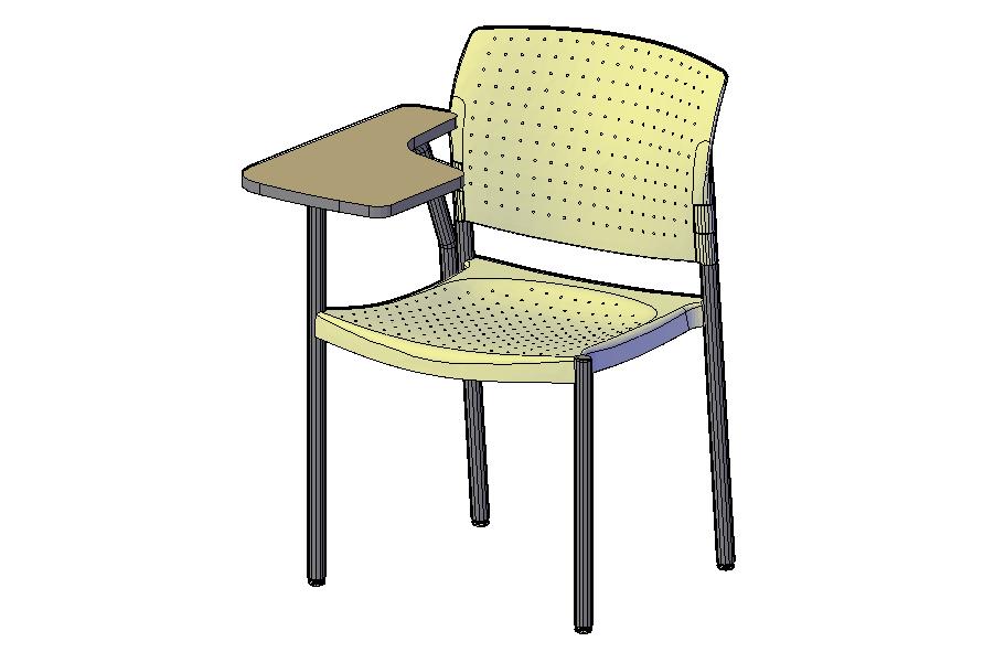 https://ecad.ki.com/LIBRARYIMAGES\SEATING\KIJ\3DKIJ/3DKIJRAPTARNAP.png