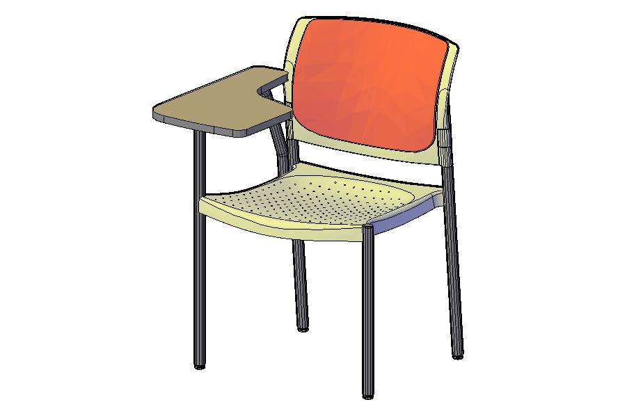 https://ecad.ki.com/LIBRARYIMAGES\SEATING\KIJ\3DKIJ/3DKIJRAPTARNAUB.png