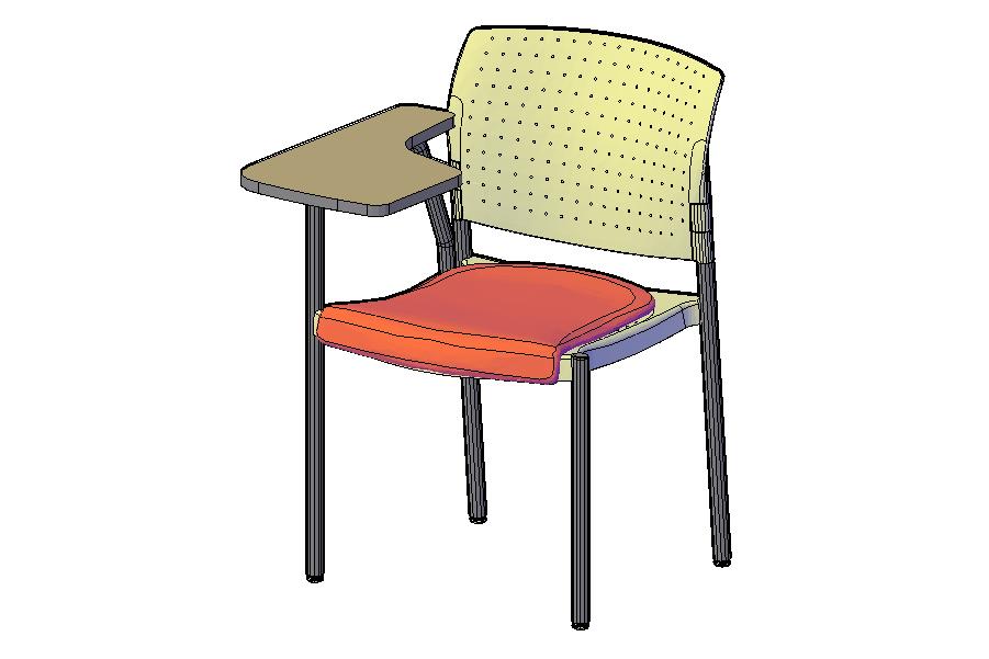 https://ecad.ki.com/LIBRARYIMAGES\SEATING\KIJ\3DKIJ/3DKIJRAPTARNAUS.png