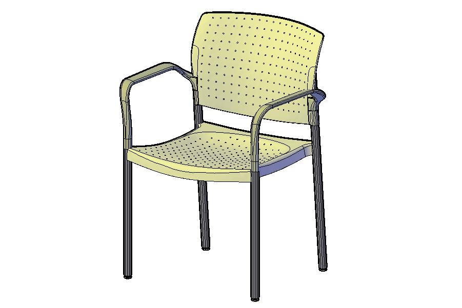 https://ecad.ki.com/LIBRARYIMAGES\SEATING\KIJ\3DKIJ/3DKIJRAPWAP.png