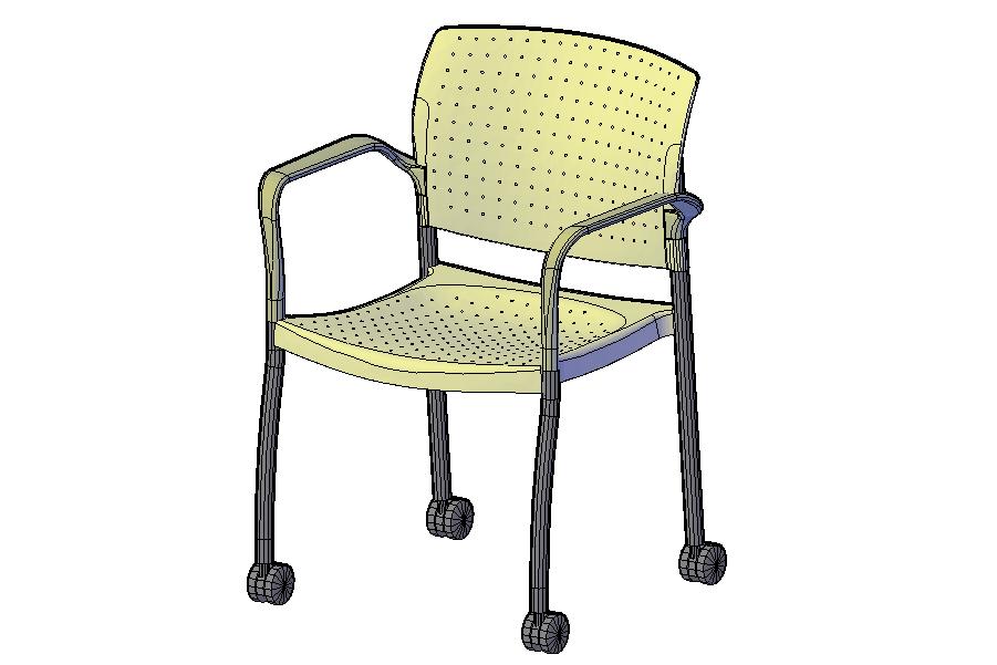 https://ecad.ki.com/LIBRARYIMAGES\SEATING\KIJ\3DKIJ/3DKIJRAPWAPC.png