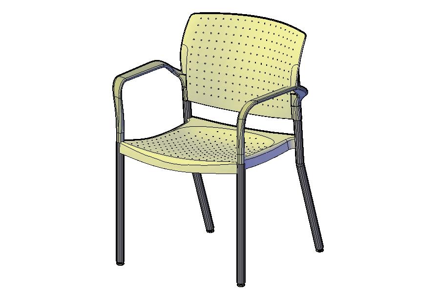 https://ecad.ki.com/LIBRARYIMAGES\SEATING\KIJ\3DKIJ/3DKIJRAPWAPWS.png