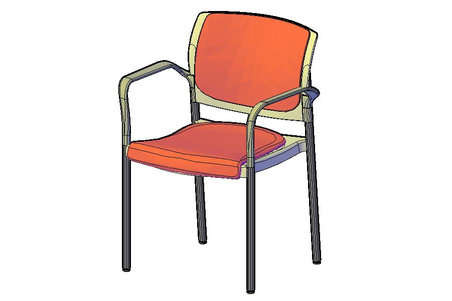 https://ecad.ki.com/LIBRARYIMAGES\SEATING\KIJ\3DKIJ/3DKIJRAPWAUB.png