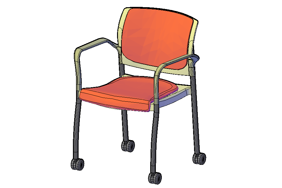 https://ecad.ki.com/LIBRARYIMAGES\SEATING\KIJ\3DKIJ/3DKIJRAPWAUBC.png