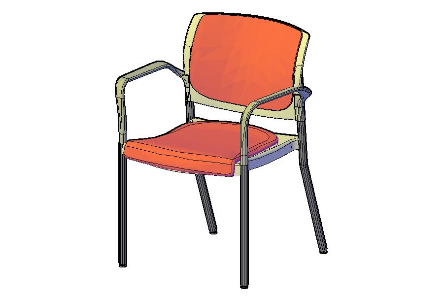 https://ecad.ki.com/LIBRARYIMAGES\SEATING\KIJ\3DKIJ/3DKIJRAPWAUBWS.png