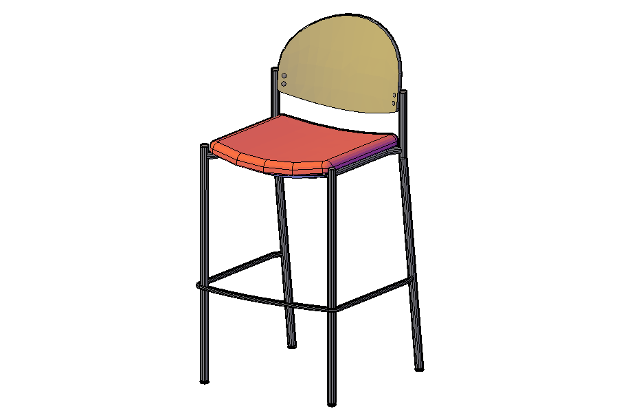 https://ecad.ki.com/LIBRARYIMAGES\SEATING\KIJ\3DKIJ/3DKIJS15NALUWRBNC.png