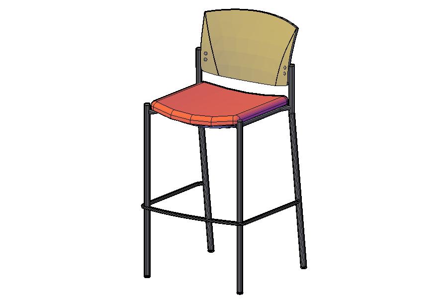 https://ecad.ki.com/LIBRARYIMAGES\SEATING\KIJ\3DKIJ/3DKIJS15NALUWSBNC.png
