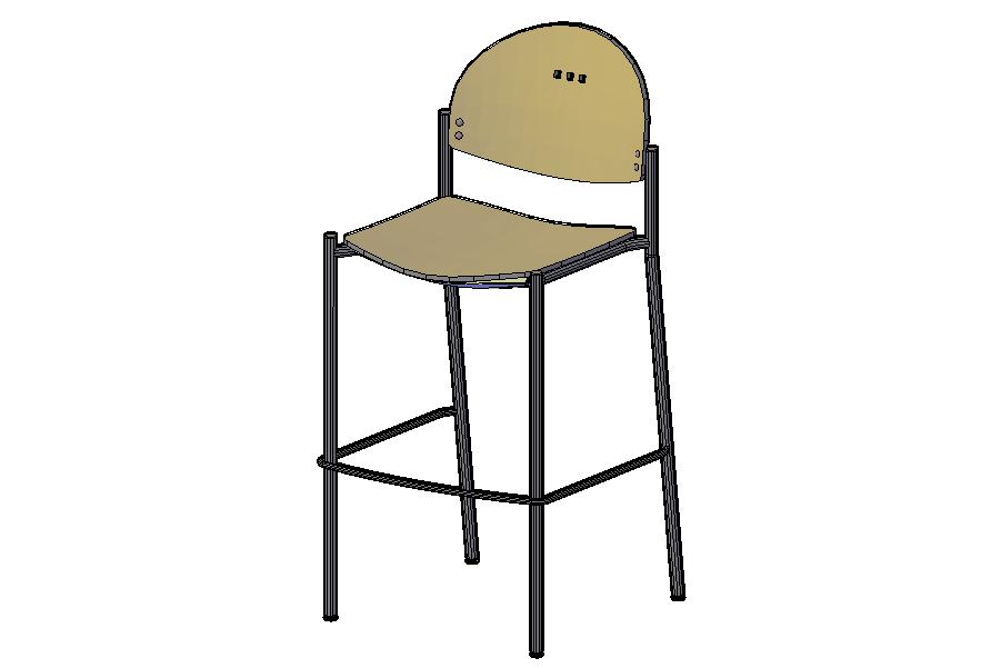 https://ecad.ki.com/LIBRARYIMAGES\SEATING\KIJ\3DKIJ/3DKIJS15NALWRBC01.png