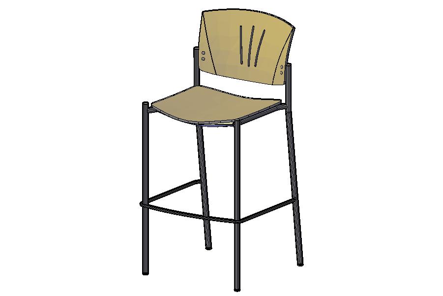 https://ecad.ki.com/LIBRARYIMAGES\SEATING\KIJ\3DKIJ/3DKIJS15NALWSBC04.png