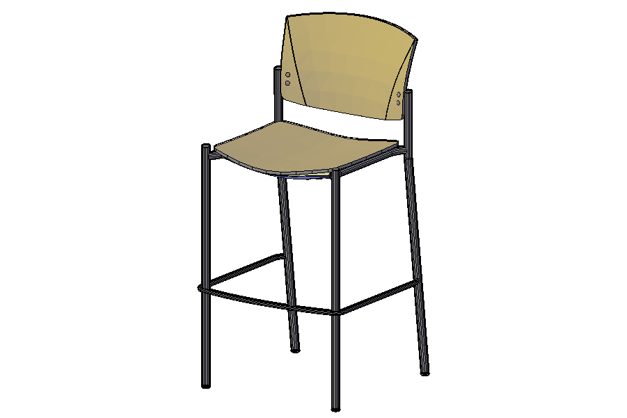 https://ecad.ki.com/LIBRARYIMAGES\SEATING\KIJ\3DKIJ/3DKIJS15NALWSBNC.png