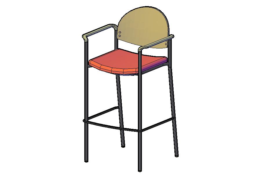 https://ecad.ki.com/LIBRARYIMAGES\SEATING\KIJ\3DKIJ/3DKIJS15WALUWRBNC.png