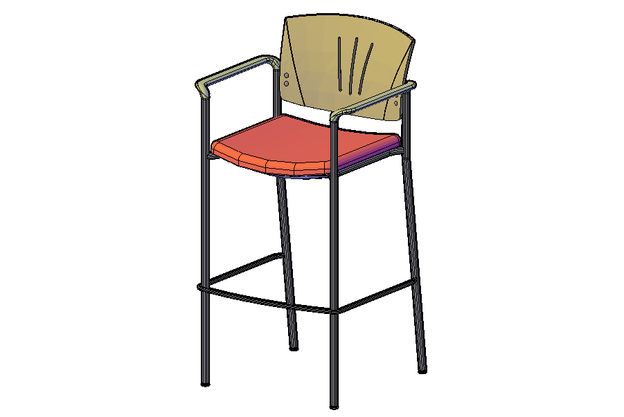 https://ecad.ki.com/LIBRARYIMAGES\SEATING\KIJ\3DKIJ/3DKIJS15WALUWSBC04.png