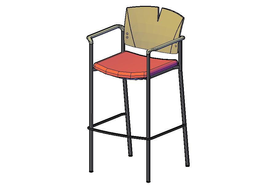 https://ecad.ki.com/LIBRARYIMAGES\SEATING\KIJ\3DKIJ/3DKIJS15WALUWSBC05.png