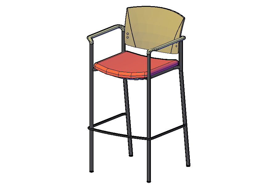 https://ecad.ki.com/LIBRARYIMAGES\SEATING\KIJ\3DKIJ/3DKIJS15WALUWSBNC.png