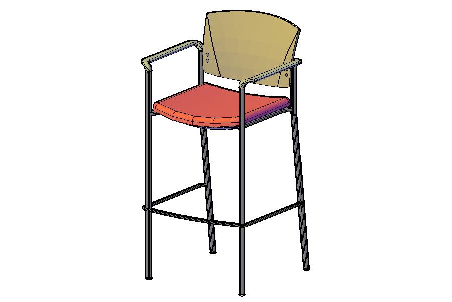 https://ecad.ki.com/LIBRARYIMAGES\SEATING\KIJ\3DKIJ/3DKIJS15WALUWSBNC.png