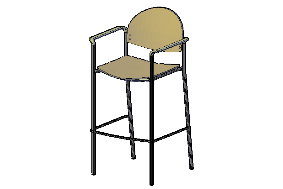 https://ecad.ki.com/LIBRARYIMAGES\SEATING\KIJ\3DKIJ/3DKIJS15WALWRBNC.png