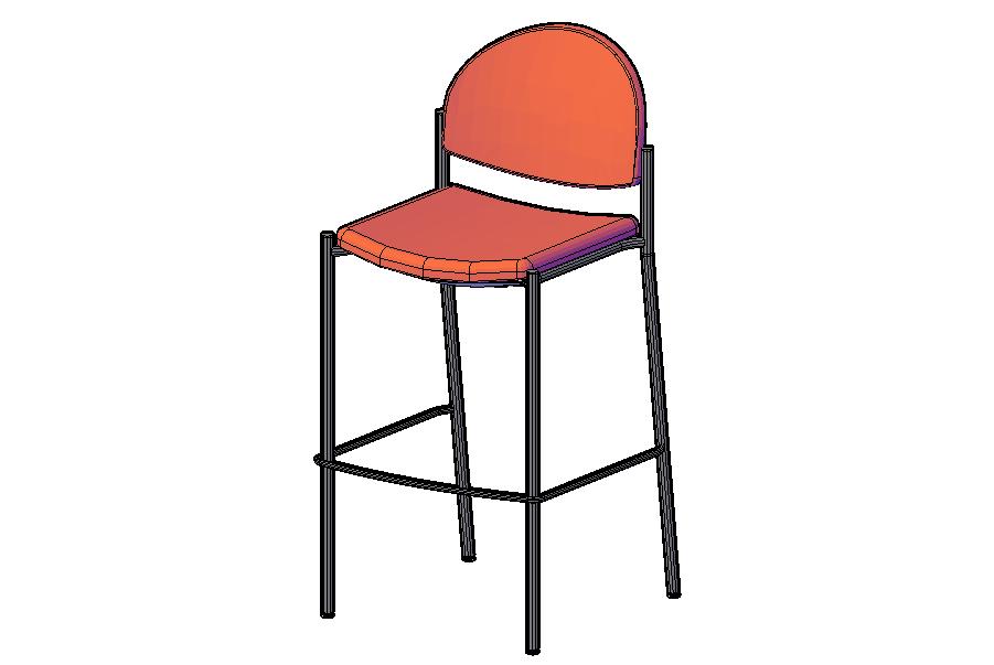 https://ecad.ki.com/LIBRARYIMAGES\SEATING\KIJ\3DKIJ/3DKIJS96NALRB.png