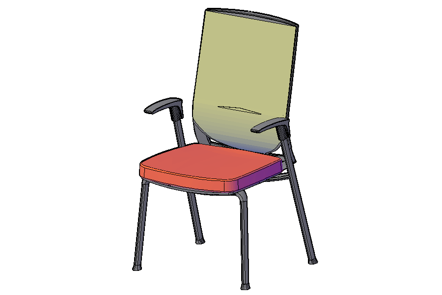 https://ecad.ki.com/LIBRARYIMAGES\SEATING\KIJ\3DKIJ/3DKIJSIFGUCA.png
