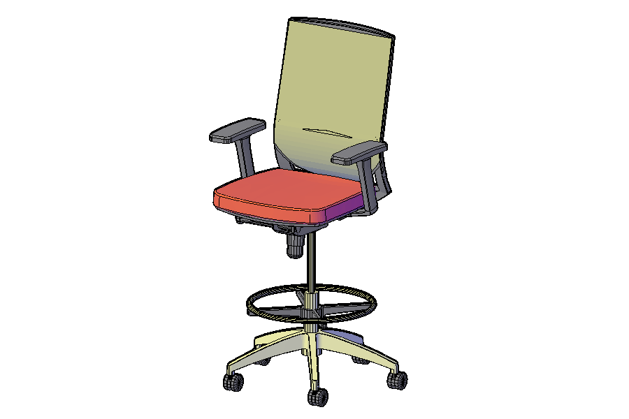 https://ecad.ki.com/LIBRARYIMAGES\SEATING\KIJ\3DKIJ/3DKIJSIFSUAA.png