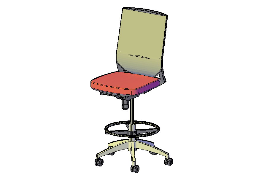 https://ecad.ki.com/LIBRARYIMAGES\SEATING\KIJ\3DKIJ/3DKIJSIFSUNA.png