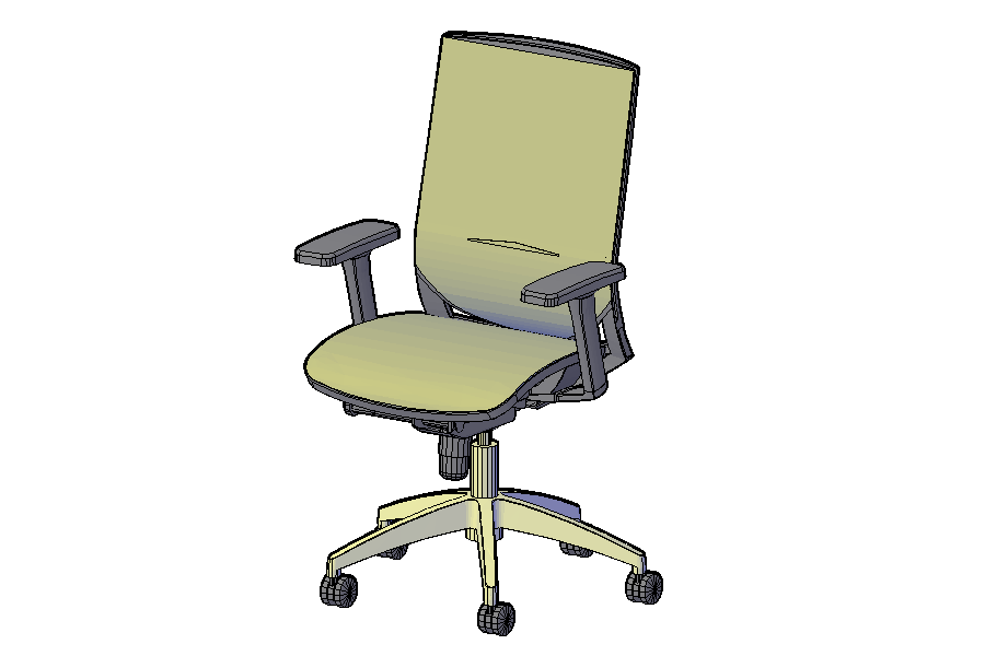 https://ecad.ki.com/LIBRARYIMAGES\SEATING\KIJ\3DKIJ/3DKIJSIFTAA.png