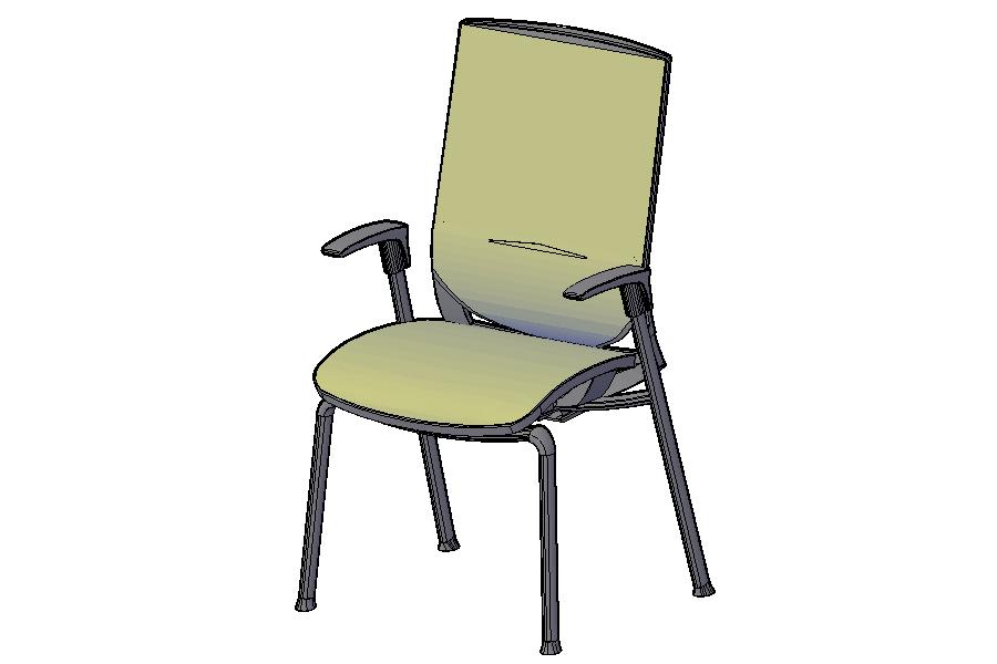 https://ecad.ki.com/LIBRARYIMAGES\SEATING\KIJ\3DKIJ/3DKIJSIFTGCA.png