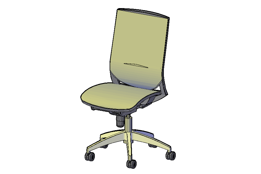 https://ecad.ki.com/LIBRARYIMAGES\SEATING\KIJ\3DKIJ/3DKIJSIFTNA.png