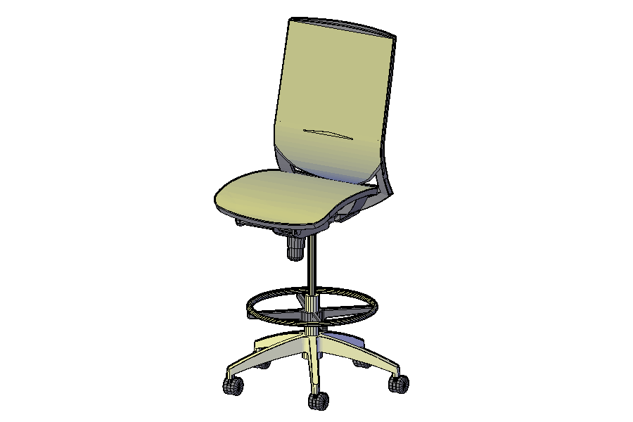 https://ecad.ki.com/LIBRARYIMAGES\SEATING\KIJ\3DKIJ/3DKIJSIFTSNA.png