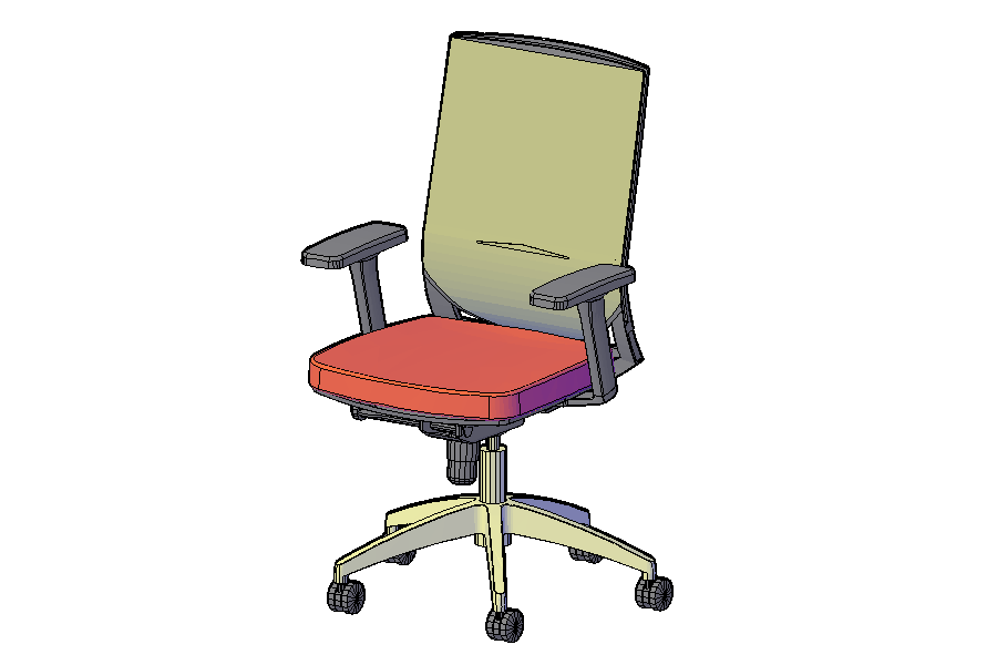https://ecad.ki.com/LIBRARYIMAGES\SEATING\KIJ\3DKIJ/3DKIJSIFTUAA.png