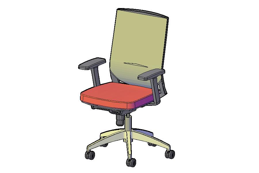 https://ecad.ki.com/LIBRARYIMAGES\SEATING\KIJ\3DKIJ/3DKIJSIFTUAA.png