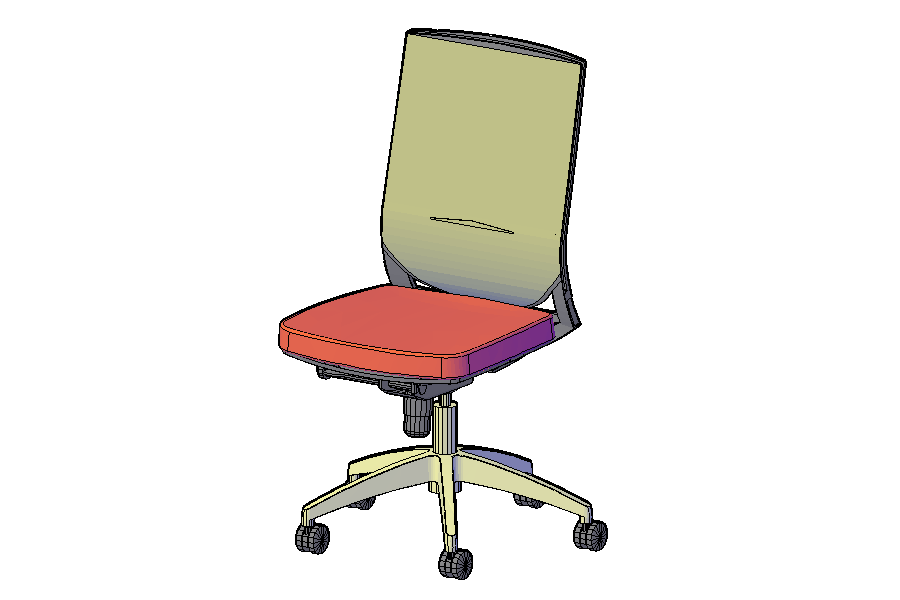 https://ecad.ki.com/LIBRARYIMAGES\SEATING\KIJ\3DKIJ/3DKIJSIFTUNA.png