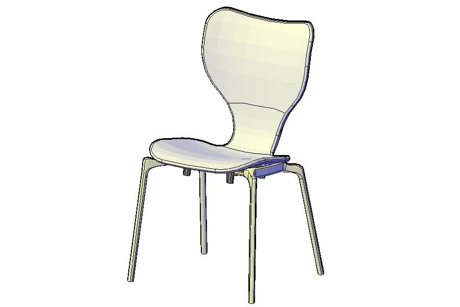 https://ecad.ki.com/LIBRARYIMAGES\SEATING\KIJ\3DKIJ/3DKIJSIGNAPC.png