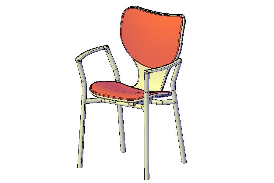 https://ecad.ki.com/LIBRARYIMAGES\SEATING\KIJ\3DKIJ/3DKIJSIGUFAPC.png