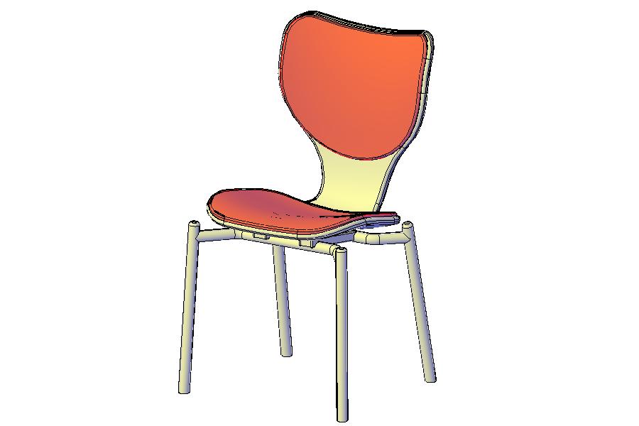 https://ecad.ki.com/LIBRARYIMAGES\SEATING\KIJ\3DKIJ/3DKIJSIGUNA.png