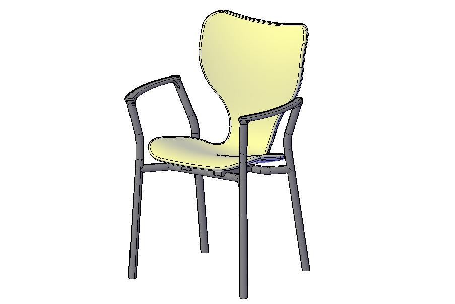 https://ecad.ki.com/LIBRARYIMAGES\SEATING\KIJ\3DKIJ/3DKIJSILFA.png