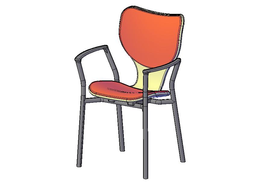 https://ecad.ki.com/LIBRARYIMAGES\SEATING\KIJ\3DKIJ/3DKIJSILUFA.png
