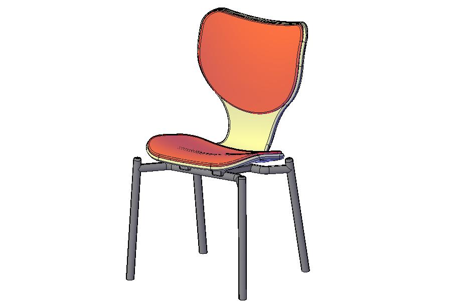 https://ecad.ki.com/LIBRARYIMAGES\SEATING\KIJ\3DKIJ/3DKIJSILUNA.png