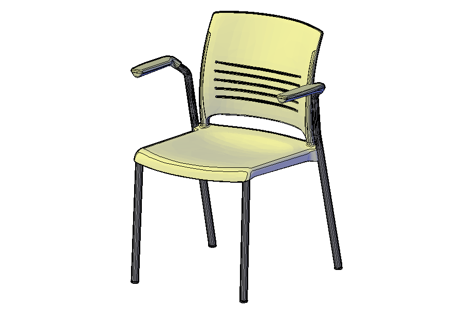 https://ecad.ki.com/LIBRARYIMAGES\SEATING\KIJ\3DKIJ/3DKIJSLCAP.png