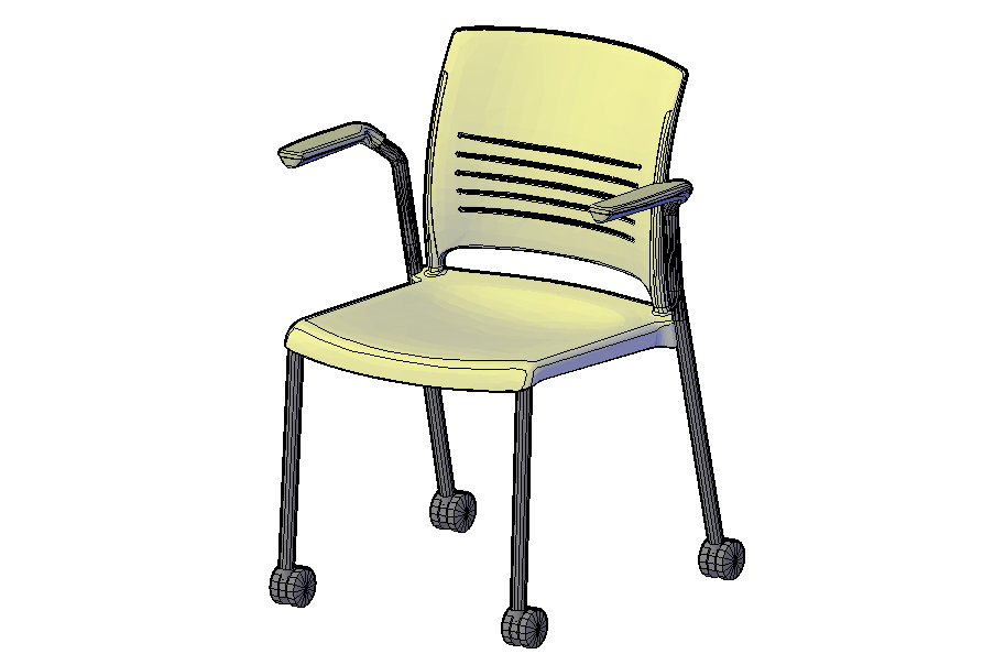 https://ecad.ki.com/LIBRARYIMAGES\SEATING\KIJ\3DKIJ/3DKIJSLCAPC.png