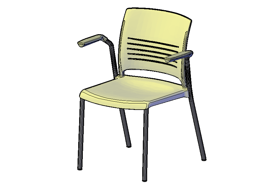 https://ecad.ki.com/LIBRARYIMAGES\SEATING\KIJ\3DKIJ/3DKIJSLCAPWS.png