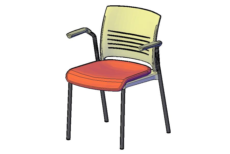 https://ecad.ki.com/LIBRARYIMAGES\SEATING\KIJ\3DKIJ/3DKIJSLCATSU.png