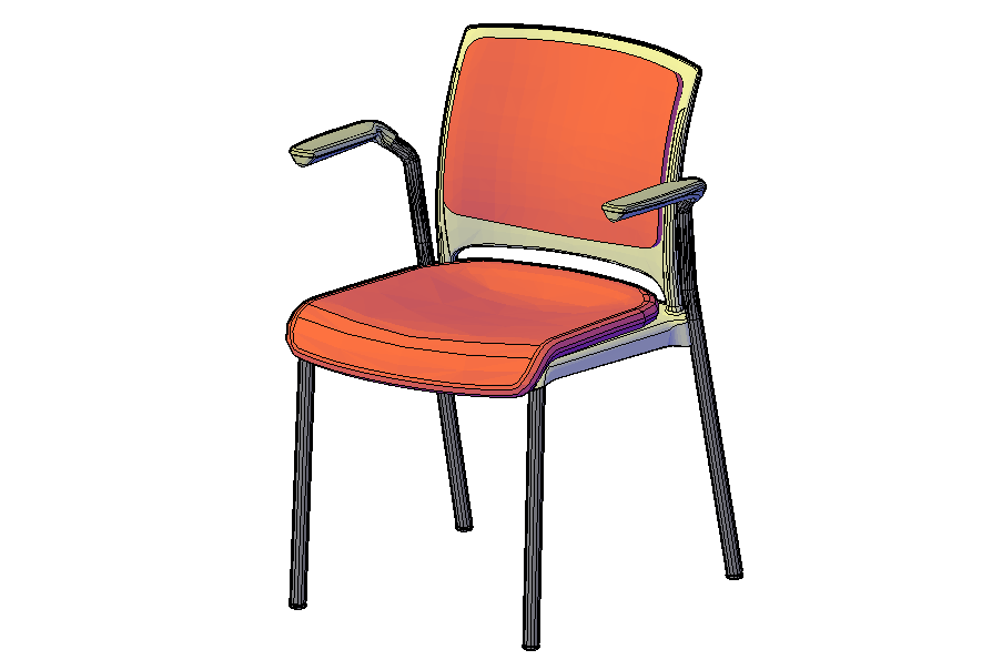 https://ecad.ki.com/LIBRARYIMAGES\SEATING\KIJ\3DKIJ/3DKIJSLCATSUB.png