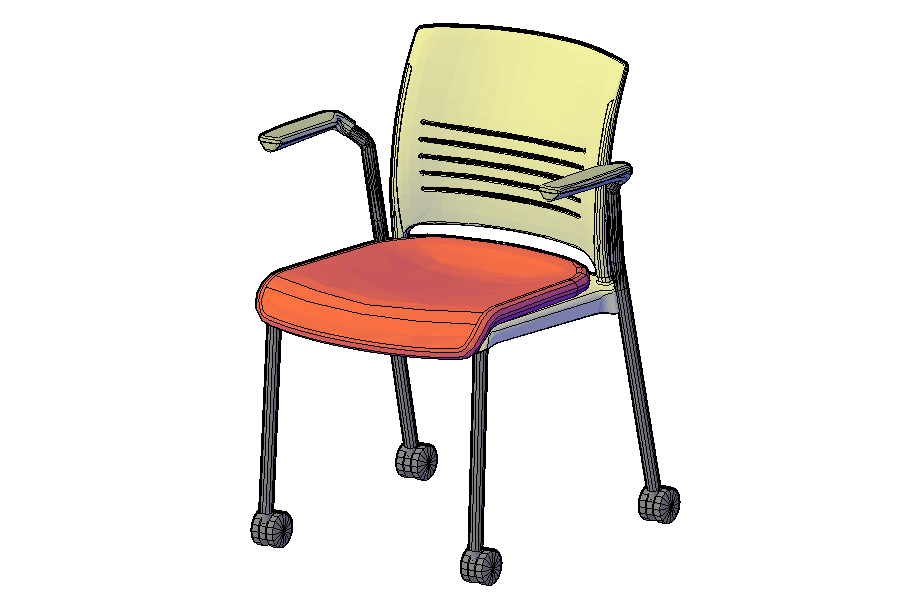 https://ecad.ki.com/LIBRARYIMAGES\SEATING\KIJ\3DKIJ/3DKIJSLCATSUC.png