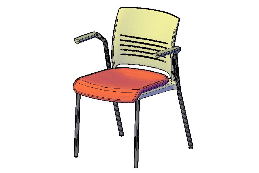 https://ecad.ki.com/LIBRARYIMAGES\SEATING\KIJ\3DKIJ/3DKIJSLCATSUWS.png