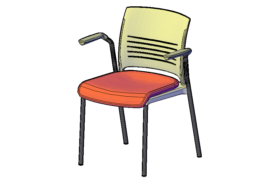 https://ecad.ki.com/LIBRARYIMAGES\SEATING\KIJ\3DKIJ/3DKIJSLCAU.png