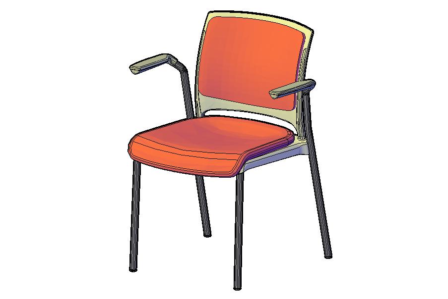 https://ecad.ki.com/LIBRARYIMAGES\SEATING\KIJ\3DKIJ/3DKIJSLCAUB.png